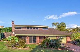 Picture of 29 Tintara Street, Carseldine QLD 4034