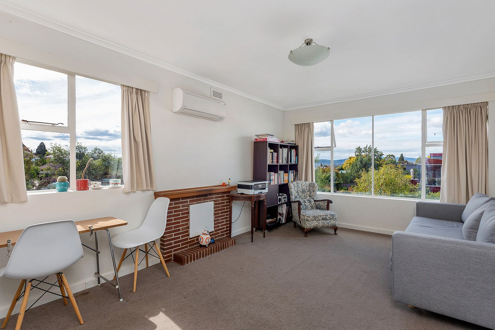 6/22A Lord Street, Sandy Bay TAS 7005, Image 0