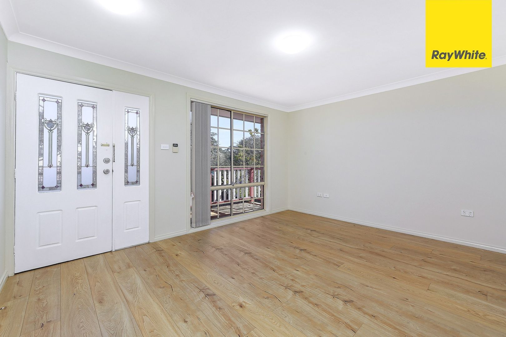 5/54 Valley Road, Epping NSW 2121, Image 1