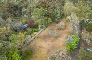 295 Main Road, Hawthorndene SA 5051