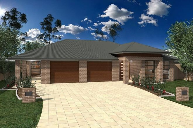 Picture of DARLINGTON NSW 2330