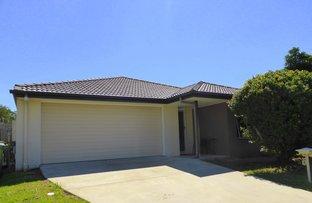 Picture of 9 Frances Court, Kallangur QLD 4503