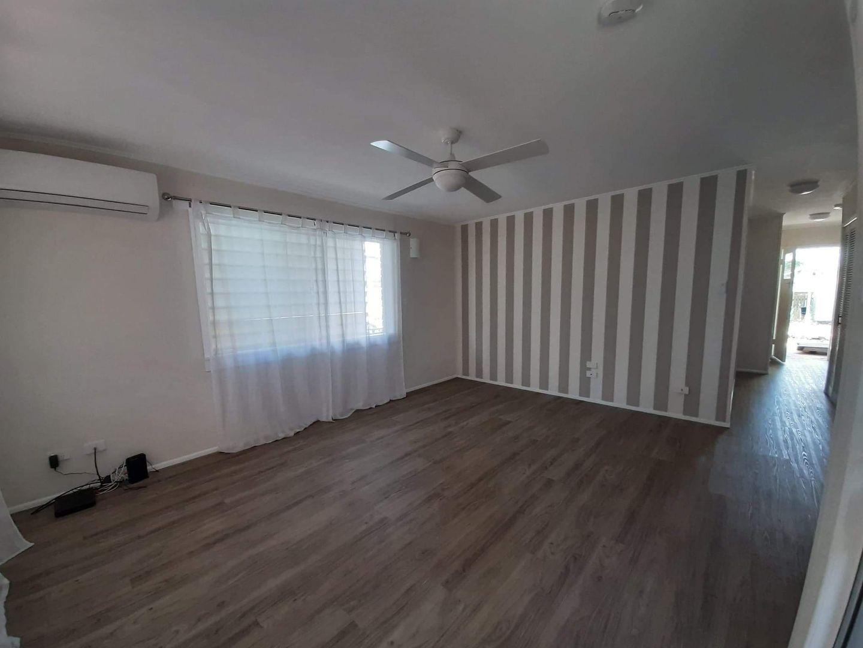 59 Warra Street, Wynnum QLD 4178, Image 0
