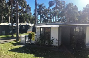 Picture of Milton NSW 2538