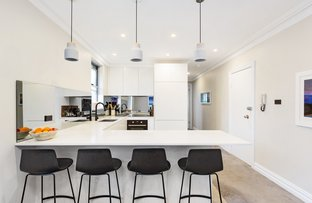 Picture of 8/29 William Street, Rose Bay NSW 2029
