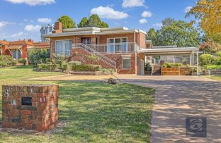 Picture of 8 Ruby Court, Moama NSW 2731