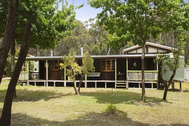 Picture of 113 Rowe Road, WITCHCLIFFE WA 6286