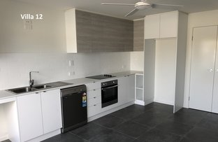 Picture of 12/10 Vincent  Street, Coffs Harbour NSW 2450