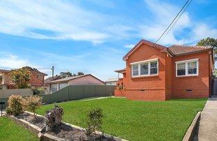 Picture of 2 Ventura Avenue, Miranda NSW 2228