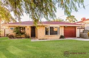 Picture of 3 Eliot Close, Parmelia WA 6167