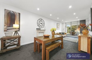 Picture of 1.07/118 Old Canterbury Road, Lewisham NSW 2049