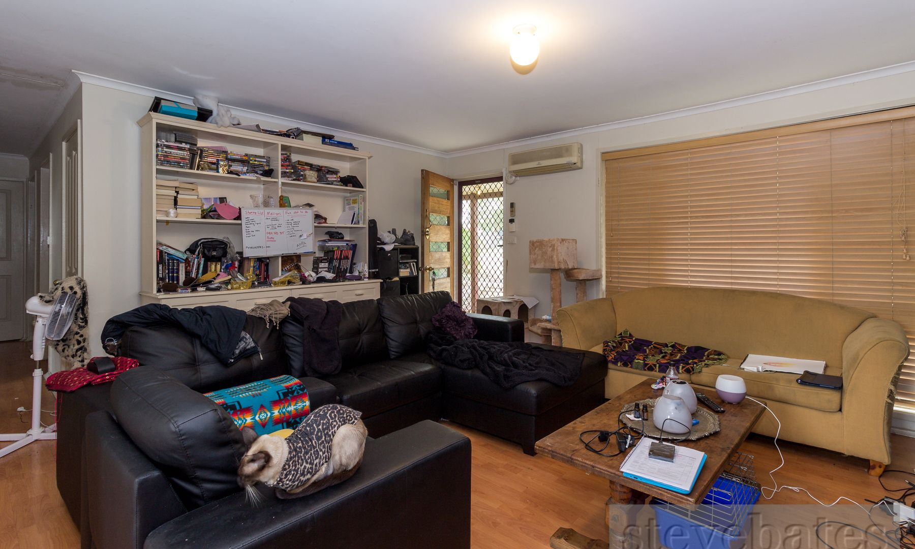 40 Taree Avenue, Telarah NSW 2320, Image 1