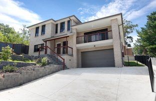 Picture of 15 Vaucluse Place, Glen Alpine NSW 2560