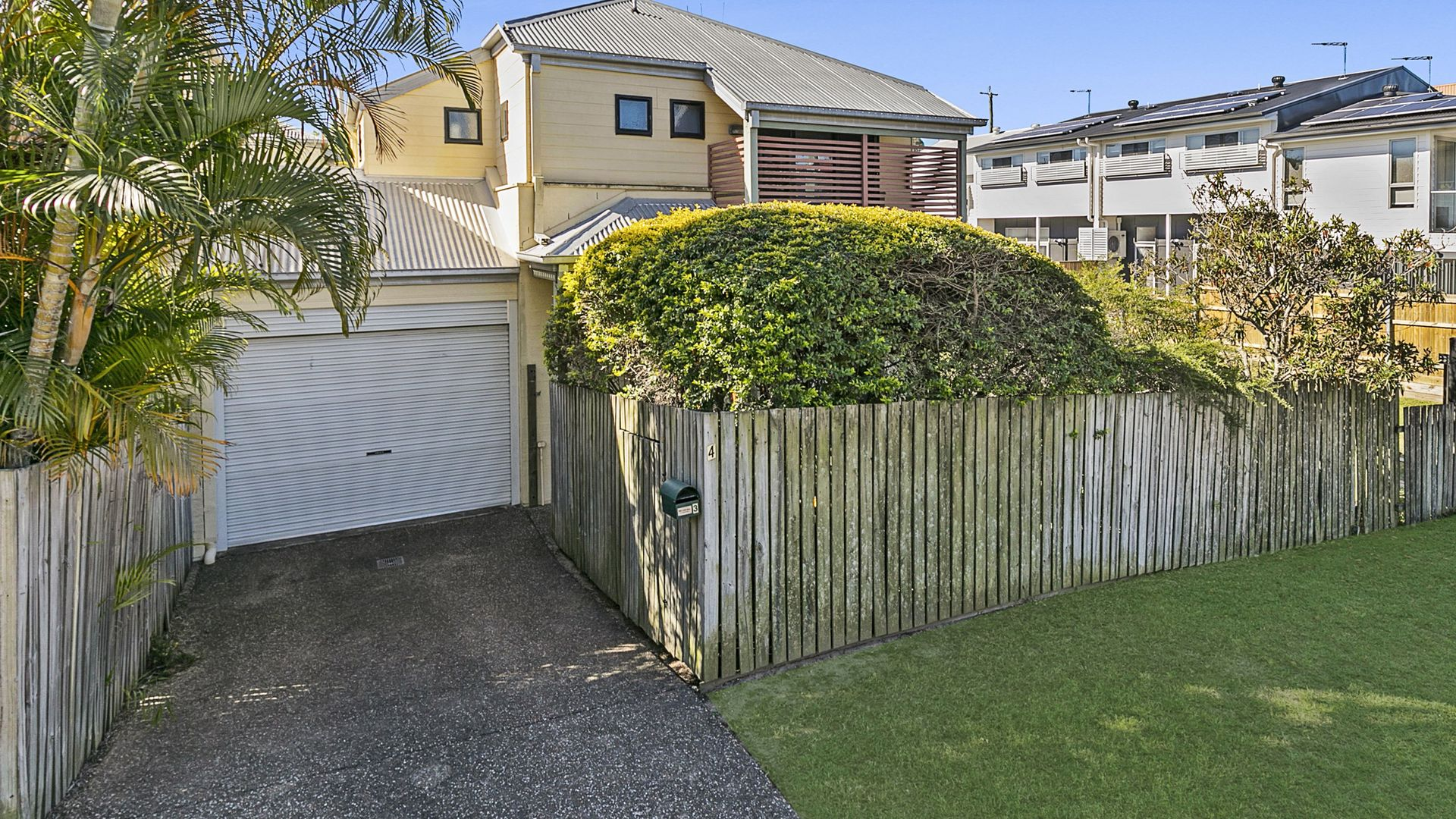 3/4 Clydesdale Avenue, Annerley QLD 4103, Image 1