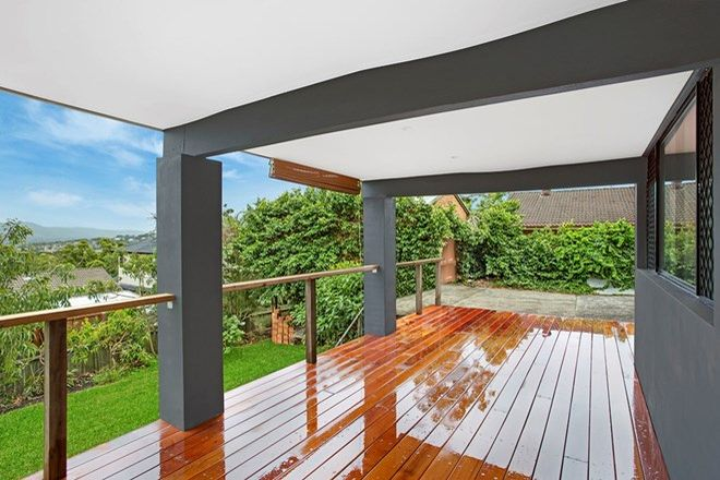 Picture of 7a Masefield Avenue, BATEAU BAY NSW 2261
