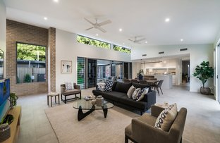 Picture of 10 Monomeeth St, Buderim QLD 4556