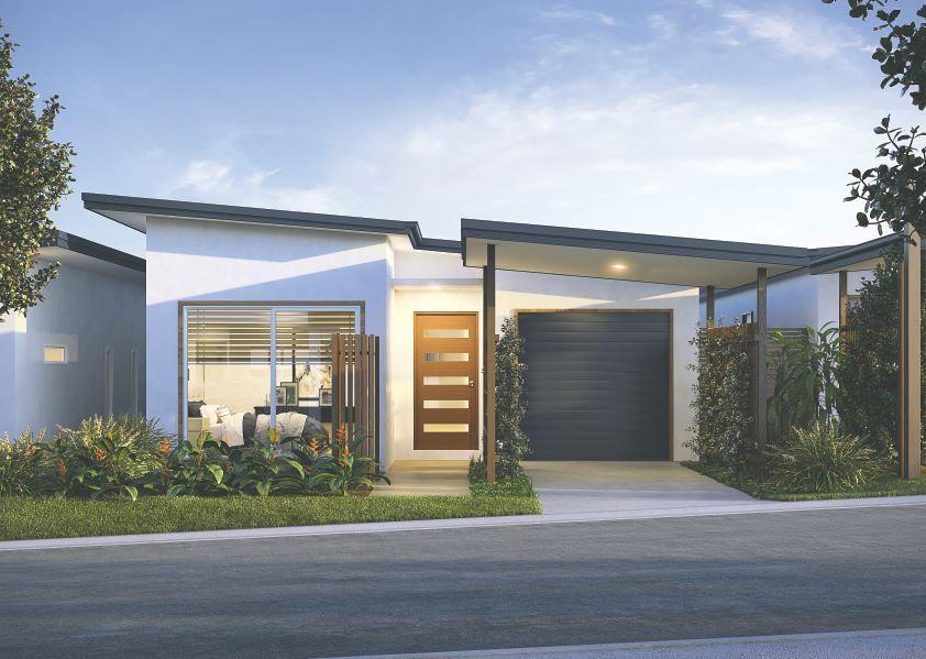 12/85 Thorton Street, Raceview QLD 4305, Image 2