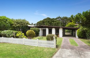 Picture of 13 Doe Street, Rye VIC 3941