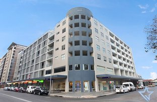 403/22 Charles Street, Parramatta NSW 2150