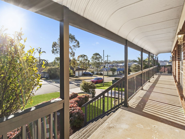 46 Kerr Street, Appin NSW 2560, Image 0