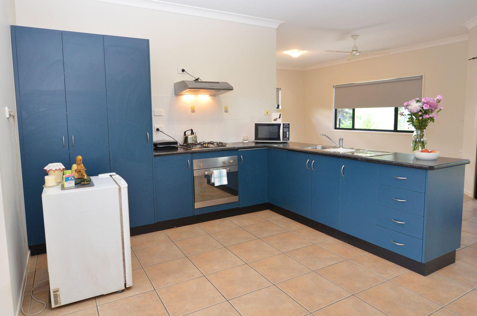 19 Leinster Drive, Mareeba QLD 4880, Image 1