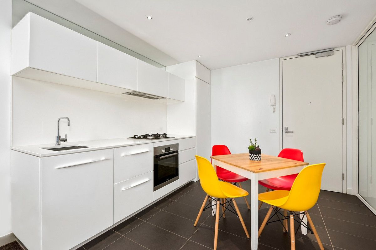 1318/39 Coventry Street, Southbank VIC 3006, Image 2
