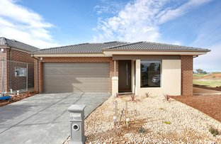 Picture of 5 Oxbow Street, Mickleham VIC 3064