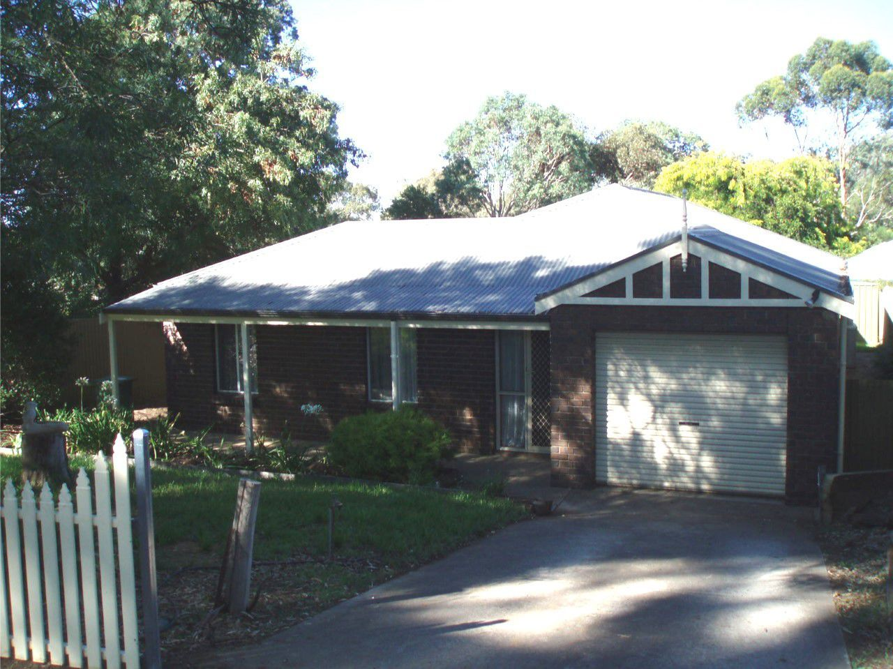 101 Wellington Road St, Mount Barker SA 5251, Image 0