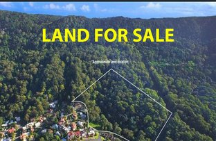 Picture of Lot 1006 Brokers Road, Balgownie NSW 2519
