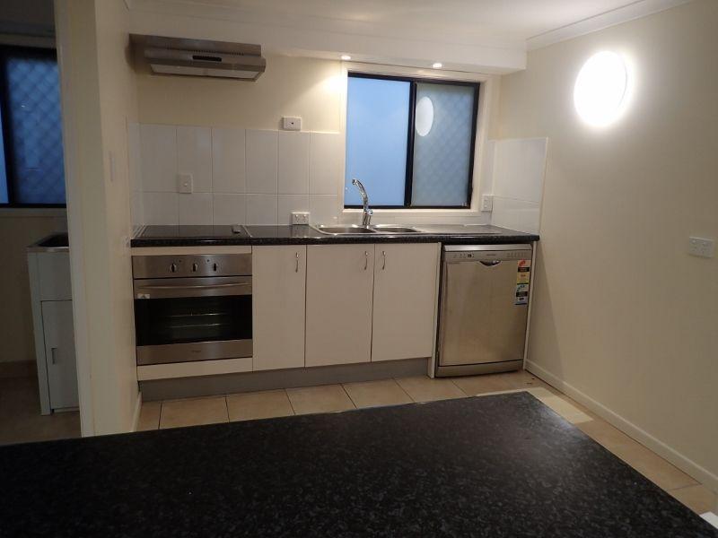 8/107 Grendon Street, North Mackay QLD 4740, Image 1