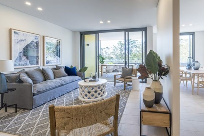 Picture of 2 NATURA RISE, BAULKHAM HILLS, NSW 2153