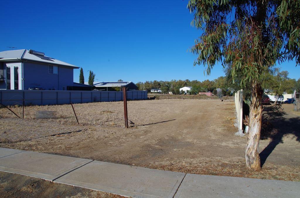 44 Old Gunnedah Road, Narrabri NSW 2390, Image 0