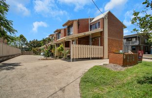 Picture of 4/12 East Gordon Street, Mackay QLD 4740