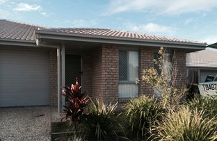 Picture of 2/32 Herd Street, Caboolture QLD 4510