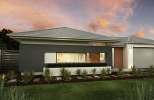 Picture of LOT 21 MANTUA WAY, Caversham WA 6055