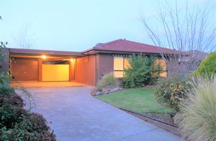Picture of 35 Heysen Avenue, Shepparton VIC 3630