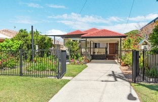 Picture of 15 Frank Street, Scarborough QLD 4020