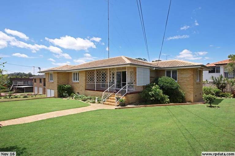 10 Joywood Street, Tarragindi QLD 4121, Image 1