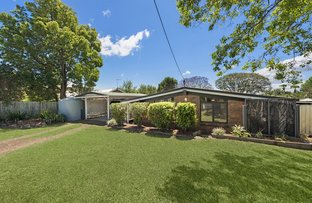 Picture of 1147 Mount Mee Road, Mount Mee QLD 4521
