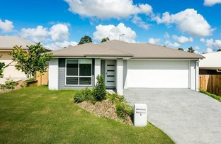 5 Rosella Way, Deebing Heights QLD 4306