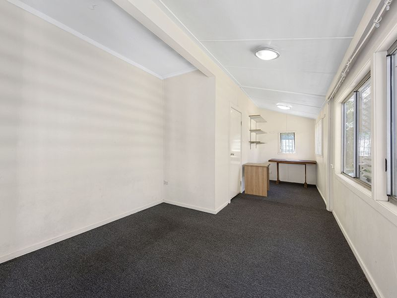 26 Lilley Street, Spring Hill QLD 4000, Image 1
