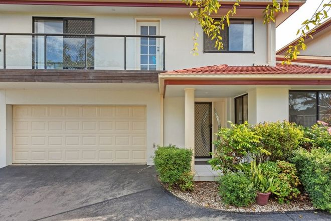 Picture of 2 & 3/1 Connell Street, OLD BAR NSW 2430