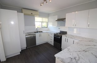 Picture of 81 Brett Ave, Mount Isa QLD 4825