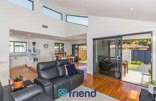 51 Government Road, Shoal Bay NSW 2315