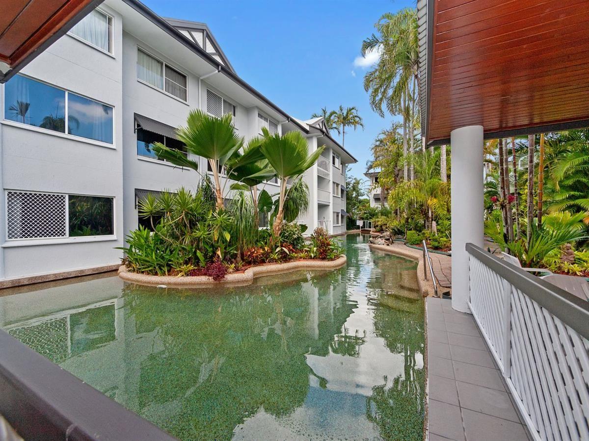 202/219-225 McLeod Street, Cairns City QLD 4870, Image 0