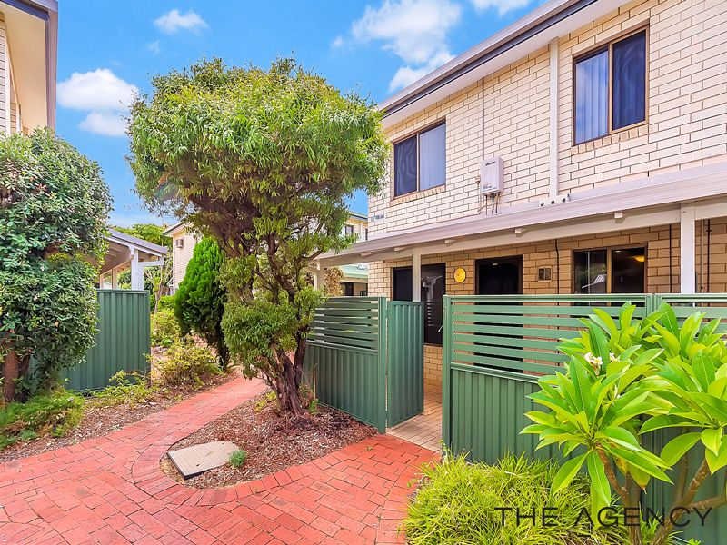 131/81 King William Street, Bayswater WA 6053, Image 1