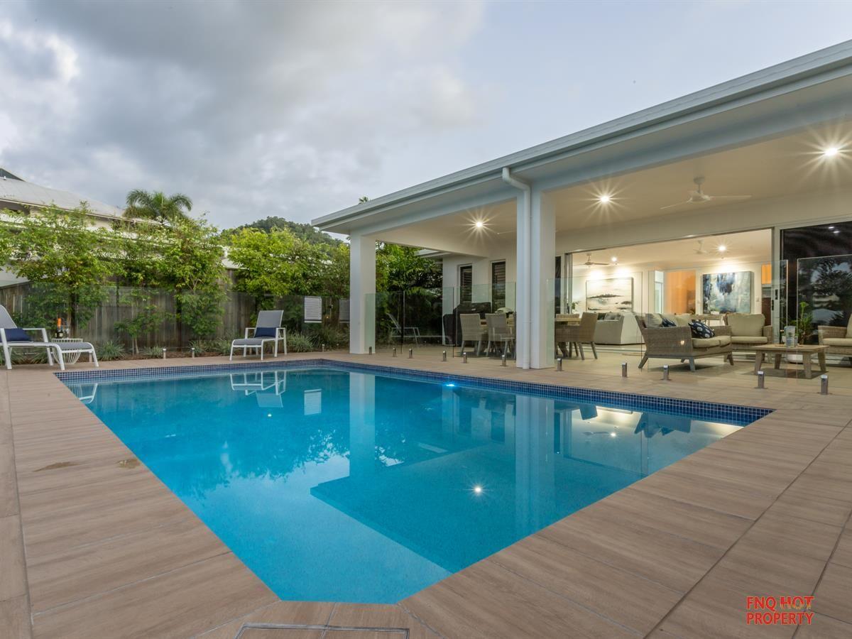 12 Bluewater Lane, Trinity Beach QLD 4879, Image 1