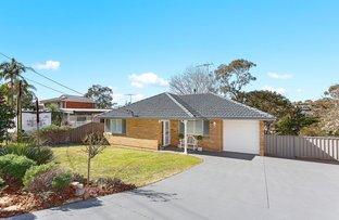Picture of 30 Caldarra Avenue, Engadine NSW 2233
