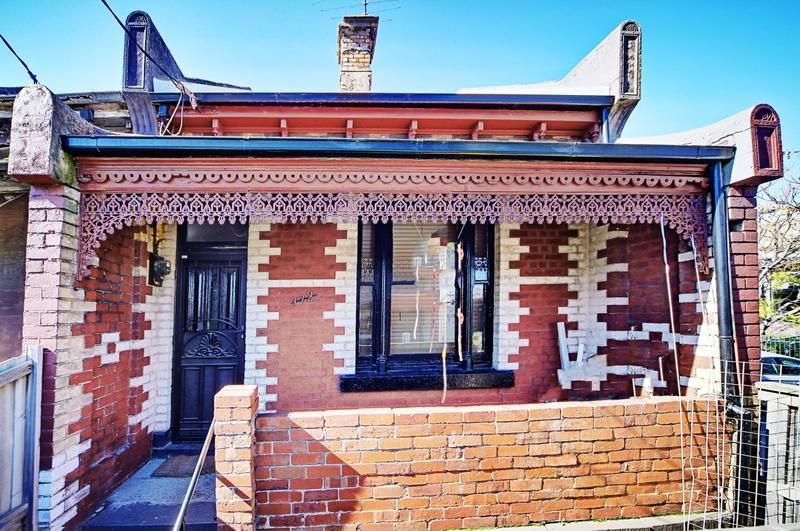 172 Boundary Road, North Melbourne VIC 3051, Image 1