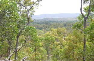 Picture of 2 McGuffie Road, Cooktown QLD 4895